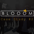 BLOOOM Case Study 2 – More Free Content