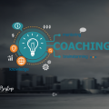 Crowdfunded Coaching: