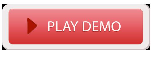 Play Demo