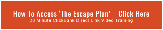 Click Here to access the Escape Plan