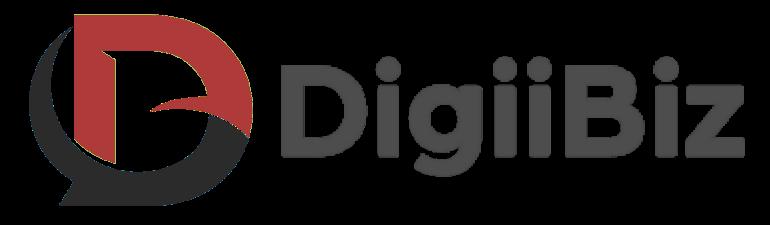 Digiibiz logo