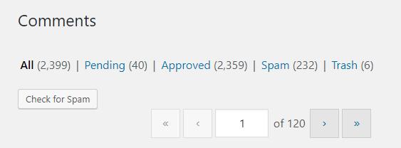2399 blog Comments