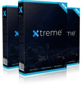 Xtreme Review and Bonus